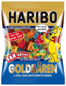 haribo-fanedition2014