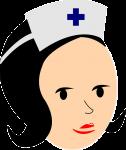 Krankenschwester, Pflegekraft