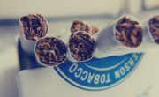 Tabakprodukte